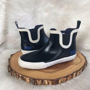 Helly Hansen Chelsea rain boots